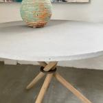 Eberhart Furniture