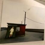 Anne Risum - solgt