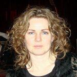 Susanne Butcher