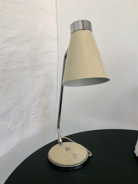 Bordlampe 1.800,-